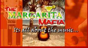 Margarita Mafia Website