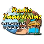 Radio JimmyDreamz