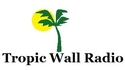tropic_wall_radio.jpg